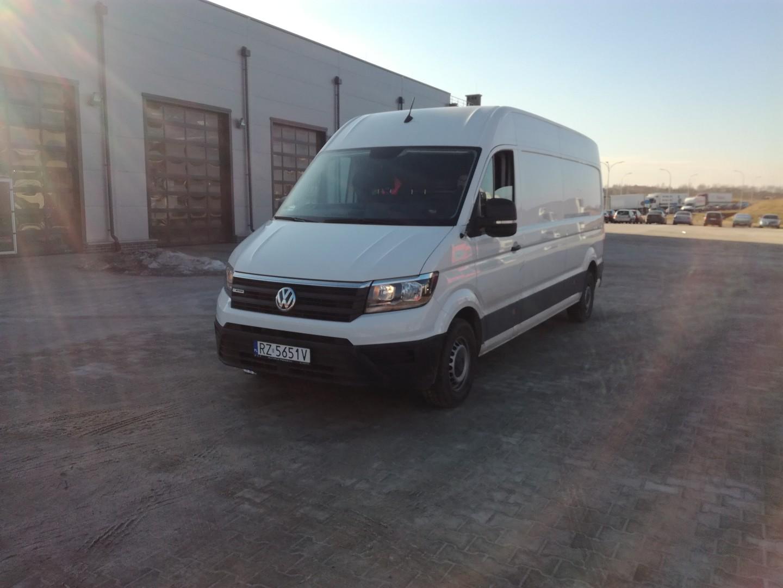 Wybitny Usługi transportowe - PioBea II79